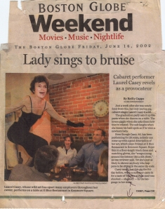 click here to read the Boston Globe review